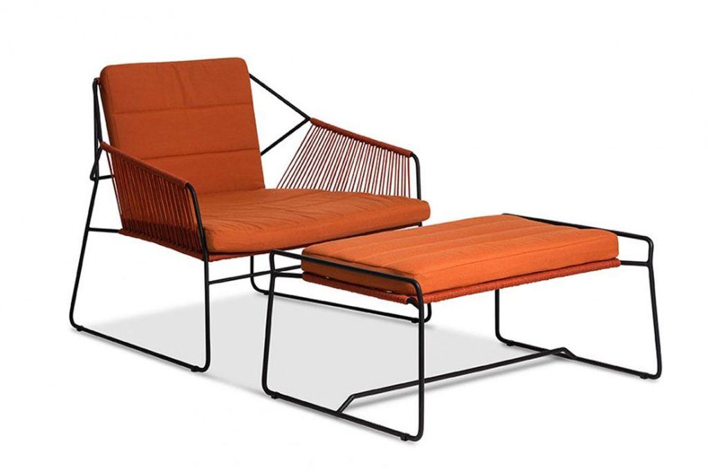 designer chaiselongue tokyo cassina holzlatten kurvig