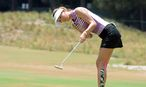 Michelle Wie / Bild: USA Today Sports