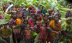 Bild: (c) imago/Zakir Hossain Chowdhury
