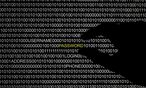 Datenschutz / Bild: REUTERS