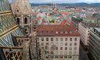 Oesterreich - Wien - Stephansdom / Bild: (c) BilderBox (BilderBox-Wodicka)