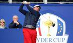 Ryder Cup / Bild: GEPA pictures