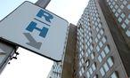Symbolbild: Rechnungshof  / Bild: (c) Clemens Fabry