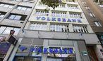 Volksbank Marchfeld verweigert Fusion  / Bild: (c) Jenis
