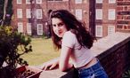 Amy Winehouse / Bild: (c) Jewish Museum London