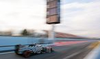Symbolbild Formel 1 / Bild: GEPA pictures