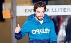 Fernando Alonso / Bild: GEPA pictures