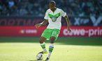 Wolfsburg / Bild: GEPA pictures