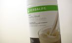 Herbalife  / Bild: REUTERS