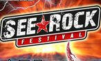 See Rock Festival 2013 / Bild: (C) See Rock Festival 2013