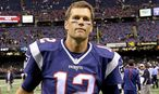 Tom Brady / Bild: USA Today Sports