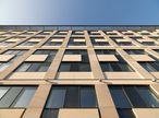 Büro am Belvedere / Bild: Immofinanz