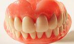Vier Arztpraxen sollen gegen Hygienevorschriften verstoßen haben. / Bild: www.BilderBox.com