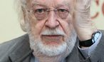 Kopf der reformorientierten Laienintiative / Bild: APA/GEORG HOCHMUTH