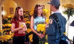 """Gilmore Girls""-Fortsetzung kommt im November. / Bild: (c) imago/ZUMA Press (imago stock&people)"