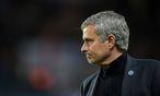 Jose Mourinho / Bild: GEPA pictures/ Panoramic/ JB Autissier