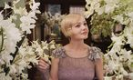 Carey Mulligan in ''The Great Gatsby'' / Bild: (c) Courtesy of Warner Bros. Picture