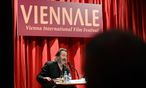 Viennale / Bild: (c) APA/HANS KLAUS TECHT (HANS KLAUS TECHT)