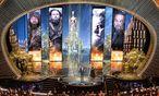 Oskarverleihung: Leonardo DiCaprio / Bild: (c) APA/AFP/MARK RALSTON (MARK RALSTON)