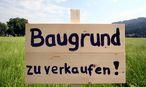 In Österreich keine Kündigungen geplant / Bild: www.BilderBox.com