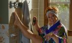 Hollywood-Ulknudel Melissa McCarthy tut sich mit der Rolle der Michelle keinen Gefallen.  / Bild: Universal Pictures