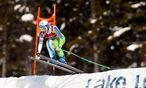 Ilka Stuhec / Bild: GEPA pictures