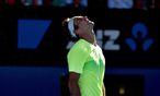 Roger Federer / Bild: APA/EPA/LUKAS COCH