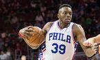 Philadelphia 76ers / Bild: USA Today Sports