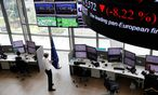 CORRECTION-FRANCE-STOCKS-MARKET-BREXIT / Bild: (c) APA/AFP/THOMAS SAMSON