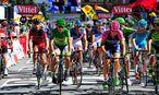 Tour de France 2015 / Bild: GEPA pictures