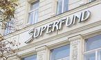 Superfund / Bild: (c) Stanislav Jenis (Presse)