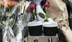 Gedenken an die Opfer des Geiseldramas / Bild: Reuters