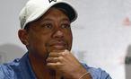 Tiger Woods / Bild: APA/AFP/ALFREDO ESTRELLA