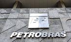 Petrobras / Bild: EPA
