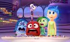 Bild: (c) Disney/Pixar