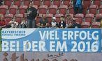 Fussball-EM / Bild: (c) imago/Matthias Koch (imago sportfotodienst)