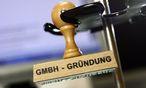 Österreicher gründen immer häufiger Unternehmen / Bild: www.BilderBox.com