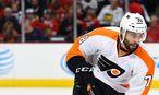 Philadelphia Flyers / Bild: USA Today Sports