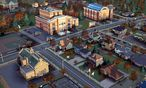 SimCity EDU / Bild: (c) Electronic Arts