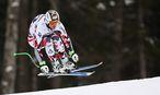Hannes Reichelt / Bild: GEPA pictures