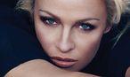 Pamela Anderson ist der Stargast der Vienna Fashion Night 2015 / Bild: Schön! Magazin, Pulmanns www.sch