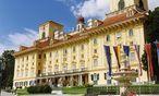Schloss Esterhazy / Bild: (c) APA (ESTERHAZY BETRIEBE GMBH)