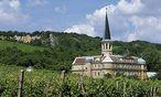 Gumpoldskirchen / Bild: (c) APA (NOE WERBUNG/LAMMERHUBER)