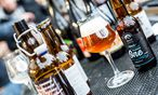 Bild: (c) Craft Bier Fest Wien/InShot