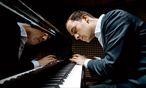Beethovens spaete Klaviersonaten / Bild: (c) begestellt