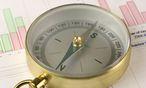 Kompass / Bild: www.BilderBox.com
