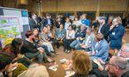Bild: (c) Europ�isches Forum Alpach (Philipp Naderer)