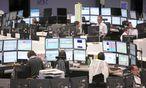 Europas Börsen werden sich auch den KMU öffnen / Bild: dpa/Fredrik Von Erichsen