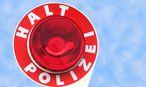 Donauinselfest: Polizist mit Revolver und Benzin attackiert / Bild: www.BilderBox.com