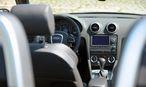 Audi A3 Cabrio / Bild: (c) Clemens Fabry